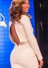 Beyonce: Super Bowl 2013