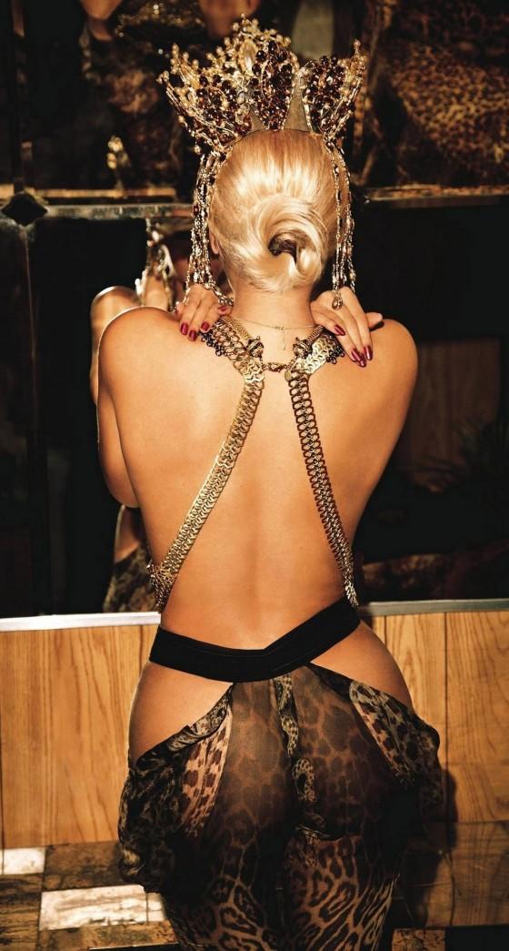Sexy Beyonce Pics 106