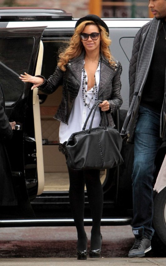 beyonce-knowles-candids-in-nyc-03