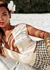 Beyonce Knowles in Bikini for HM Photoshoot -04