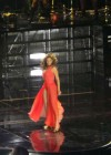 Beyonce Knowles - performing at the Kombank Arena in Belgrade -02