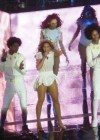 Beyonce Knowles - performing at the Kombank Arena in Belgrade -26