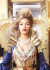 Beyonce Knowles - The Mrs Carter Show 2013 -02