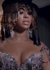 Beyonce Gifs: Partition -01