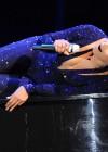 Beyonce Photos: V Festival 2013 in England -09