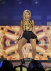Beyonce Photos: V Festival 2013 in England -18