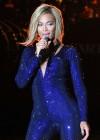 Beyonce Photos: V Festival 2013 in England -19