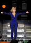 Beyonce Photos: V Festival 2013 in England -28