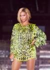 Beyonce Photos: V Festival 2013 in England -32
