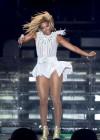 Beyonce Photos: V Festival 2013 in England -39
