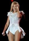 Beyonce Photos: V Festival 2013 in England -40