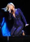 Beyonce Photos: V Festival 2013 in England -43
