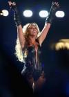 Beyonce Super Bowl 2013 Performing-10