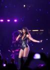 Beyonce Super Bowl 2013 Performing-17