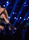 Beyonce Super Bowl 2013 Performing-24