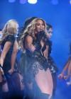 Beyonce Super Bowl 2013 Performing-35