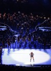 Beyonce Super Bowl 2013 Performing-38