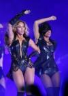 Beyonce Super Bowl 2013 Performing-39