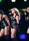 Beyonce Super Bowl 2013 Performing-42