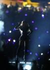 Beyonce Super Bowl 2013 Performing-44