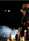 Beyonce Super Bowl 2013 Performing-46