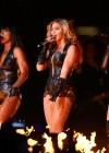 Beyonce Super Bowl 2013 Performing-48