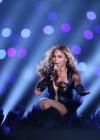 Beyonce Super Bowl 2013 Performing-49