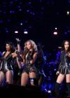Beyonce Super Bowl 2013 Performing-50