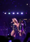 Beyonce Super Bowl 2013 Performing-55