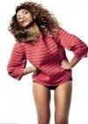 Beyonce - Vogue Magazine 2013 -03
