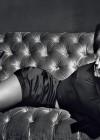 Beyonce - Vogue US Magazine - March 2013-02