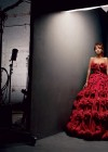 Beyonce - Vogue US Magazine - March 2013-04