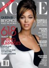 Beyonce - Vogue US Magazine - March 2013-08
