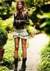 Bianca Balti - Elle France - July 2013 -02