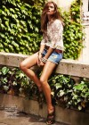Bianca Balti - Elle France - July 2013 -09