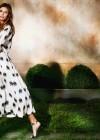 Bianca Balti - Elle France - July 2013 -15