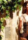 Bianca Balti - Elle France - July 2013 -16