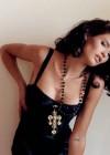 Bianca Balti: Esquire Mexico 2013 -01