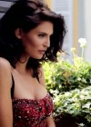 Bianca Balti: Esquire Mexico 2013 -04