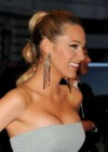 Blake Lively - 2013 Met Gala at the Metropolitan Museum of Art -08