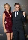 Blake Lively at Gucci Premiere-13