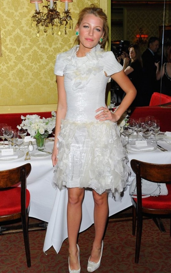 blake-lively-chanel-dinner-party-14