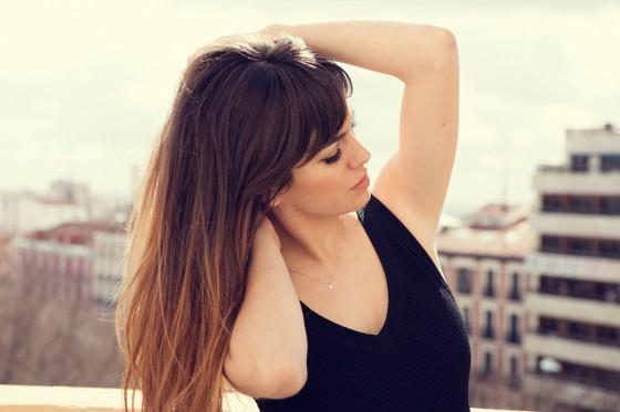 Blanca Suarez 2013 : Blanca Suarez – Vogue Spain 2013 -17