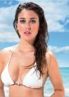 Blanca Suarez - Cinemania Magazine -04