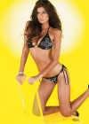 Bree Conden Hot 10 Photos -02