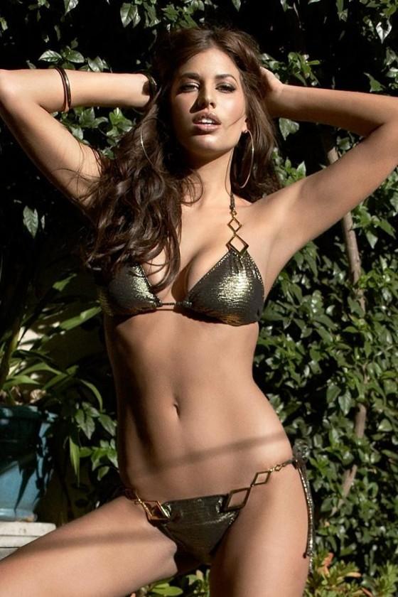 Bree Conden Hot 10 Photos -03