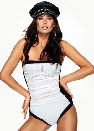 Bree Conden: Shan Bikini 2014 -29