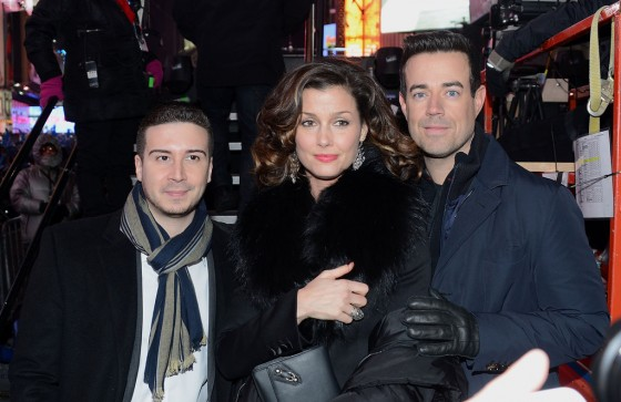 bridget-moynahan-at-new-years-eve-2013-in-nyc-02