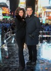 bridget-moynahan-at-new-years-eve-2013-in-nyc-06