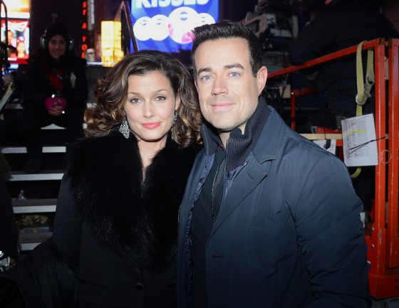 bridget-moynahan-at-new-years-eve-2013-in-nyc-07